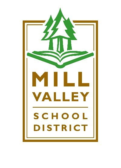 Mill Valley School District Logo