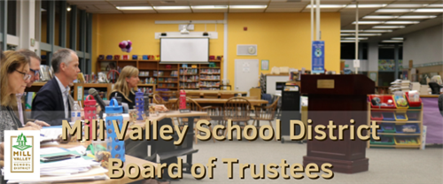 School Board Trustees