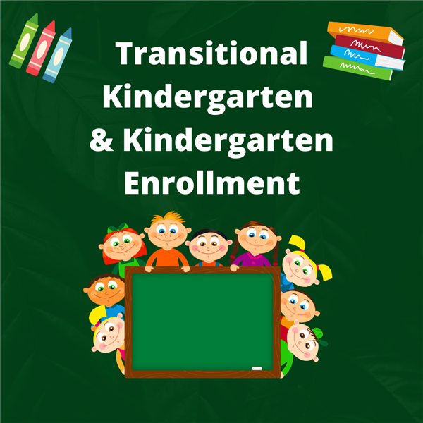 we are aligning staffing proportionally with projected enrollment