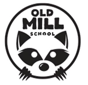 Old Mill PTA