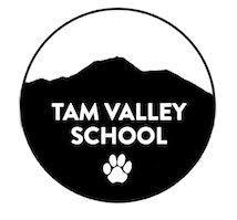 Tam Valley Store