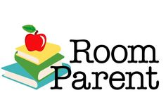 Room Parent