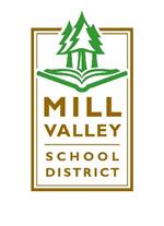 Mill Valley School District Website