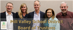 January Board Meeting Highlights