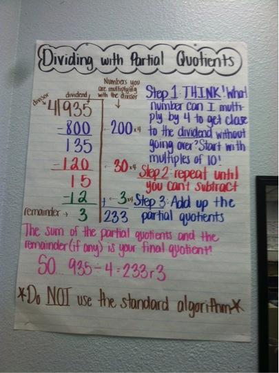 Vargas Sasha Everyday Math