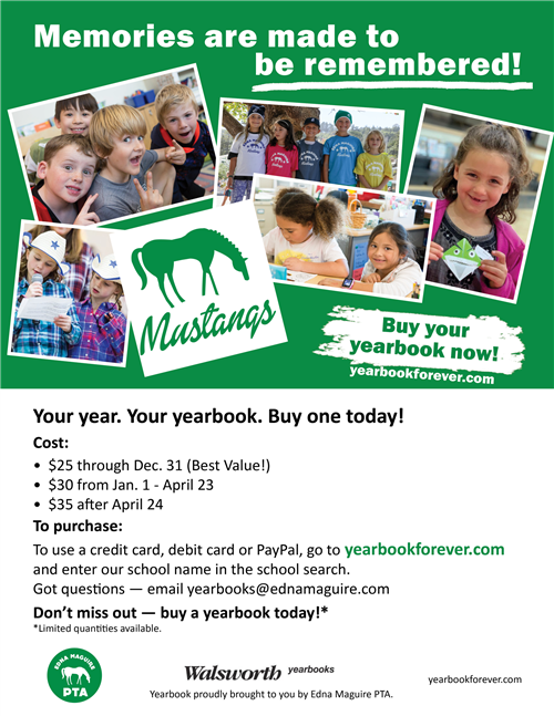 yearbookflyer