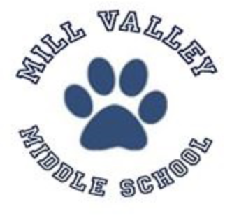 mill valley middle school