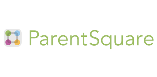 ParentSquare logo