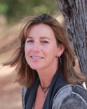 Karen Croy