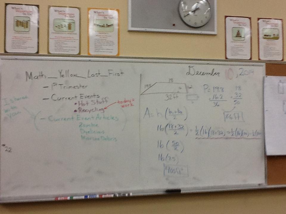 Comparison contrast essay high school vs college