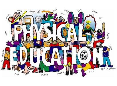 the benefits of fitness education essay Exercise refers to the physical activity and mental exertion, carried out to maintain physical health and mental fitness the benefits of exercise can be seen in.