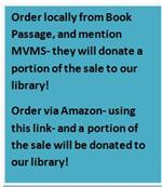 Support the MVMS Library