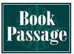 Book Passage